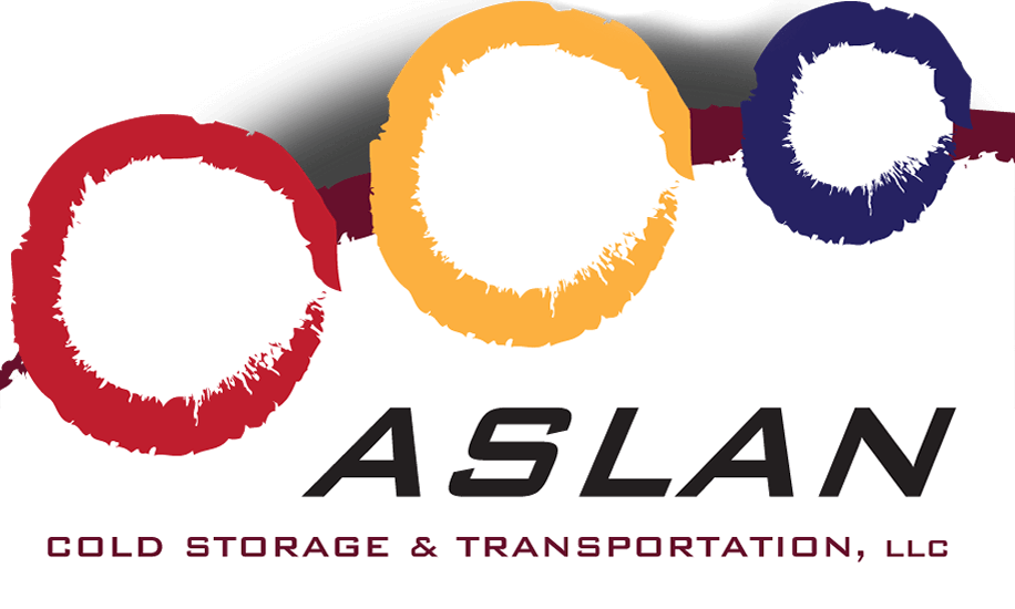 Aslan Cold Storage & Transportation, LLC
